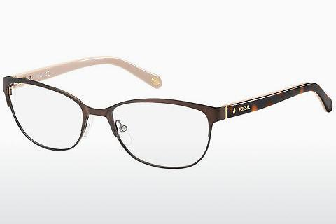 Brille Fossil FOS 6041 HHH
