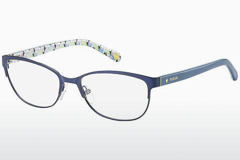 Brille Fossil FOS 6041 HHW