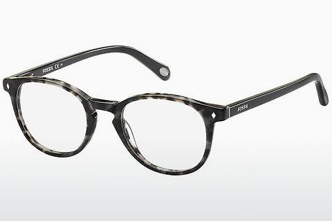 Brille Fossil FOS 6043 HGH