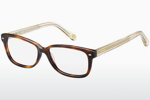 Brille Fossil FOS 6063 OKH