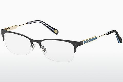 Brille Fossil FOS 6078 006
