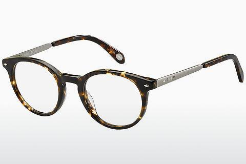Brille Fossil FOS 6090 0D9