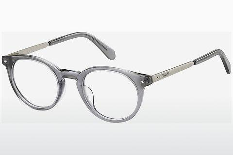 Brille Fossil FOS 6090 63M