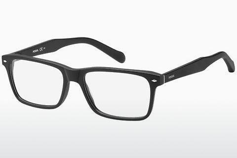 Brille Fossil FOS 7003 807