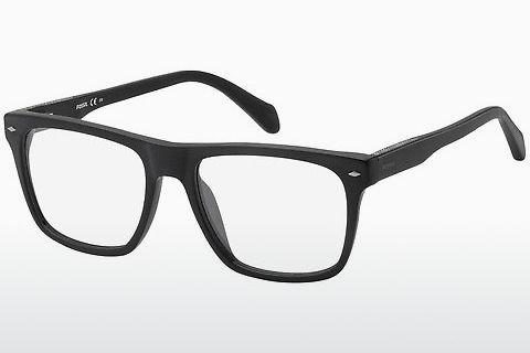 Brille Fossil FOS 7018 003