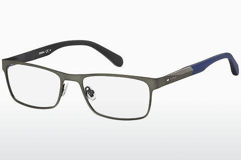 Brille Fossil FOS 7028 5MO