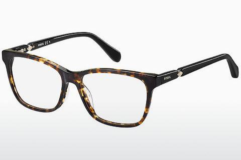 Brille Fossil FOS 7033 086