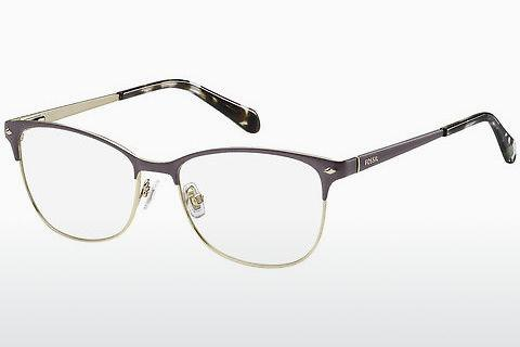 Brille Fossil FOS 7034 4IN