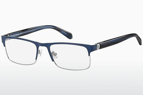 Brille Fossil FOS 7036 RCT