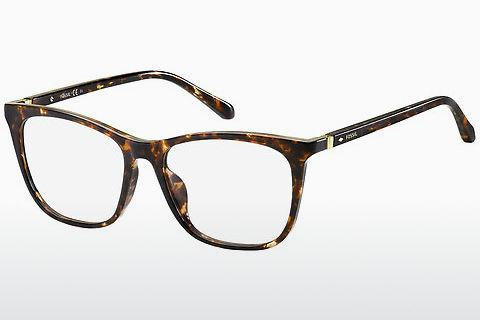 Brille Fossil FOS 7042 086