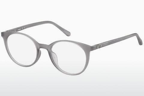 Brille Fossil FOS 7043 63M