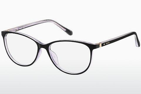 Brille Fossil FOS 7050 1X2