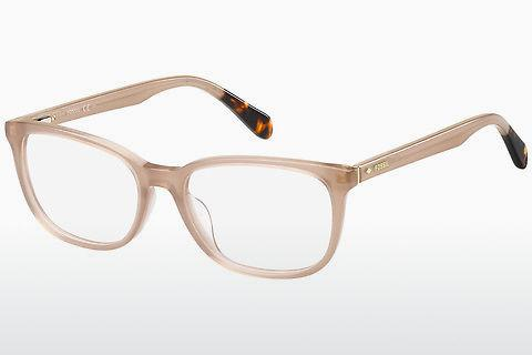 Brille Fossil FOS 7052 10A