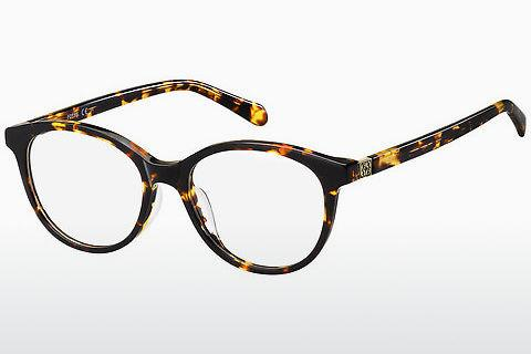 Brille Fossil FOS 7060 086