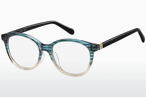 Brille Fossil FOS 7060 HBJ