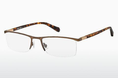 Brille Fossil FOS 7066 4IN