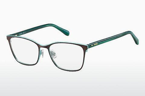 Brille Fossil FOS 7079 4IN