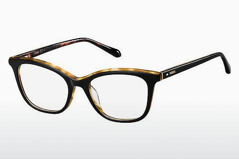 Brille Fossil FOS 7081 807