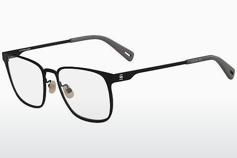 Brille G-Star RAW GS2128 FLAT METAL GSRD BRONS 001