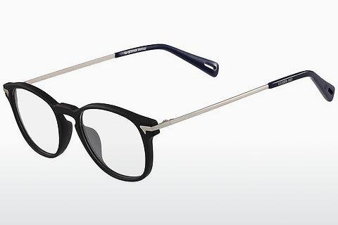 Brille G-Star RAW GS2608 COMBO ROVIC 002