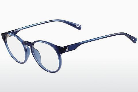 Brille G-Star RAW GS2654 GSRD STORMER 414