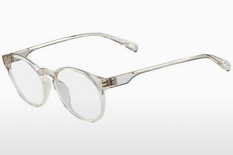 Brille G-Star RAW GS2654 GSRD STORMER 688