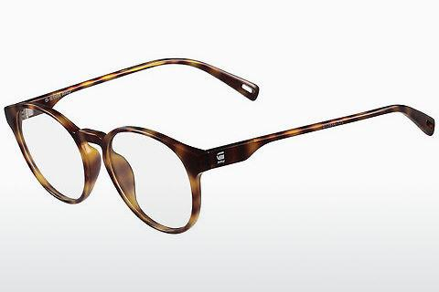 Brille G-Star RAW GS2654 GSRD STORMER 725