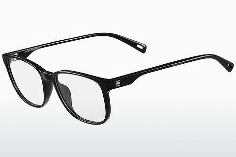 Brille G-Star RAW GS2655 GSRD DADIN 001
