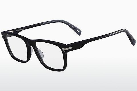 Brille G-Star RAW GS2658 THIN LOX 414