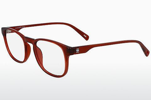Brille G-Star RAW GS2673 GSRD JOAST 619