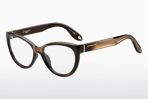 Brille Givenchy GV 0029 R99