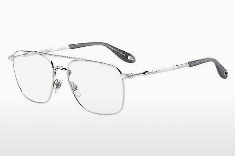 Brille Givenchy GV 0030 010