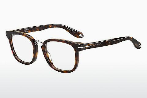 Brille Givenchy GV 0033 086