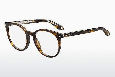 Brille Givenchy GV 0051 086