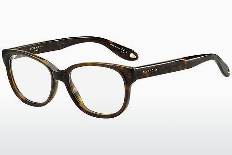 Brille Givenchy GV 0061 086