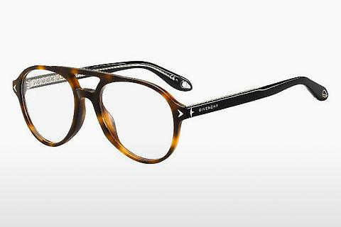 Brille Givenchy GV 0066 086