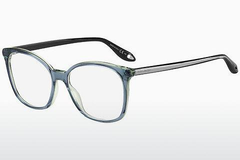 Brille Givenchy GV 0073 465