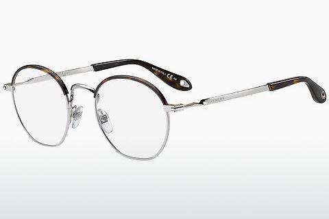Brille Givenchy GV 0077 010