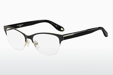 Brille Givenchy GV 0082 003