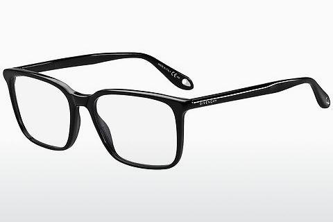 Brille Givenchy GV 0084 807