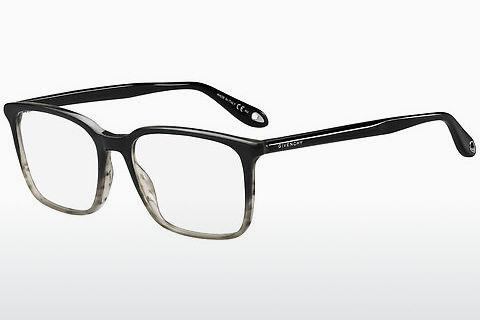 Brille Givenchy GV 0084 EDM