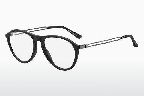 Brille Givenchy GV 0097 003