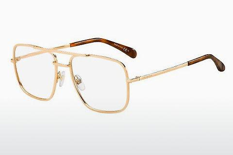Brille Givenchy GV 0098 DDB