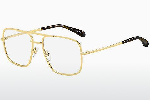 Brille Givenchy GV 0098 J5G