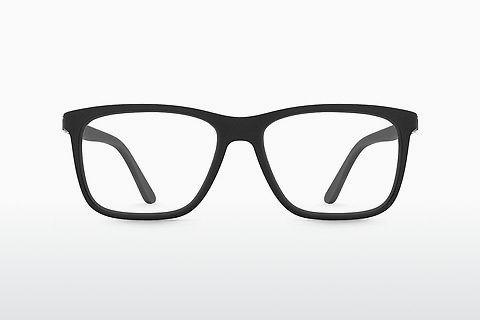 Brille Gloryfy GX Berlin 1X36-01-00