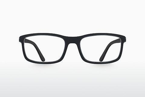 Brille Gloryfy GX Downtown 1X29-02-00