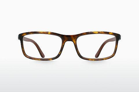 Brille Gloryfy GX Downtown 1X29-04-41