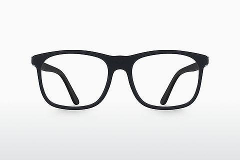 Brille Gloryfy GX FirstChoice 1X24-01-00