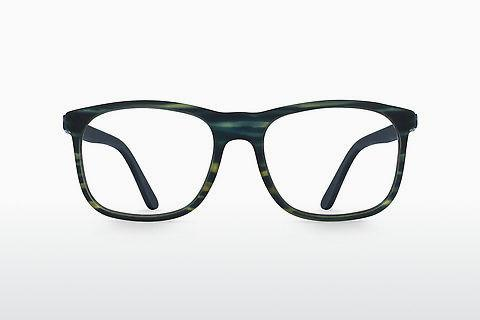 Brille Gloryfy GX FirstChoice 1X24-02-00
