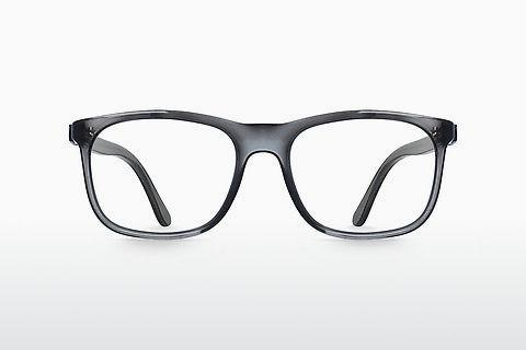 Brille Gloryfy GX FirstChoice 1X24-04-00
